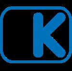 logo evoluptik